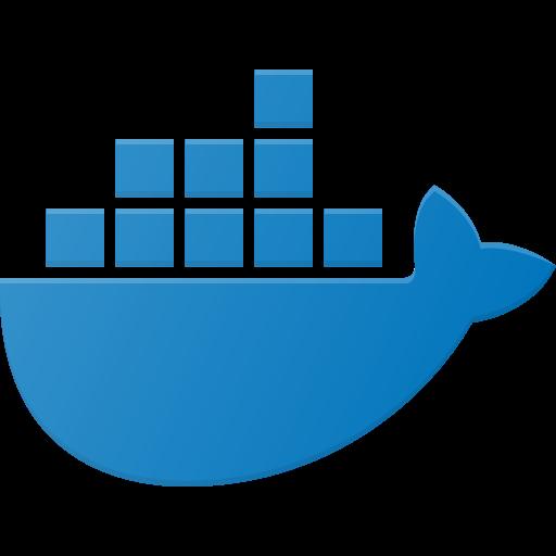 Docker Part II - Building a Playground Environment
